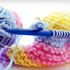 50% Off Knitting Classes