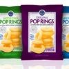 24-Pack of Gourmet Basics Pop Rings