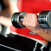 Up to 75% Off at Fitness Revolution