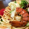 40% Off at John Holly's Asian Bistro
