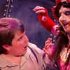 """""""Hansel and Gretel"""" – Up to Half Off Play"""