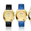 Geneva Giselle Women's Watch