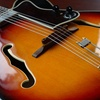 42% Off Music Lessons
