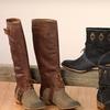 63% Off Kensie Women's Boots