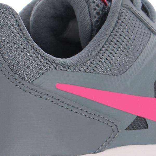 2e7d98a0a26 Nike chaussures running