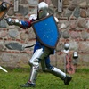 Up to 73% Off Historical Fighting Arts Lessons