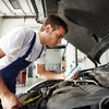 Up to 70% Off Auto Maintenance in Allentown