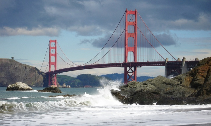 """#27 Best Value of hotels in San Francisco """" I drove from L.A to San Francisco I booked the room at the last minute. """" On our most recent trip, at the last minute, we had to find a motel fast, and found the Coventry for a decent price (considering it was last minute and the start of the holiday weekend)."""