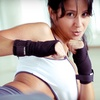 Up to 83% Off Martial Arts Classes in St. Johns
