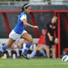 Saint Louis Billikens – $5 for Women's Soccer or Volleyball Game