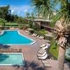 Stay at Quality Inn International in Orlando, FL