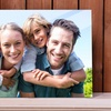 Up to 83%Off a Photo-On-Glass Print from ImageToGlass.com