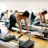 Up to 61% Off Fitness Classesat BodyRok
