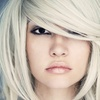 Up to 51% Off Haircut and Color Services