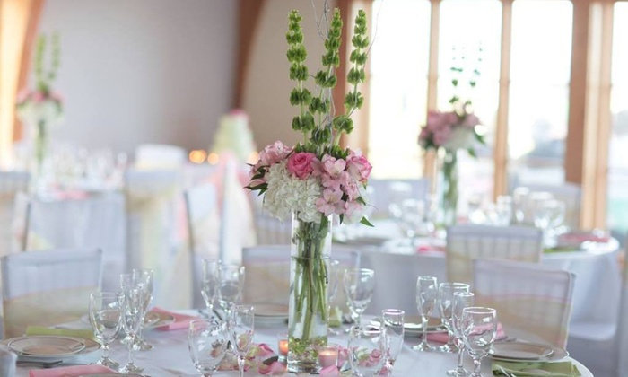 Party Life Productions - Orlando: $105 for $250 Worth of Wedding-Planning Services — Party Life Productions, LLC.