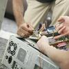 55% Off Computer Repair Services