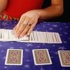 55% Off Tarot-Card and Aura Reading
