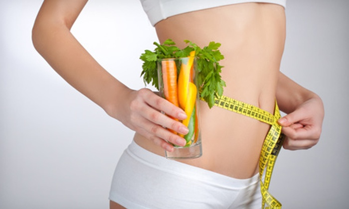 Hypnotic Nutrition - Downtown - Riverfront - 190th: $199 for $397 Worth of Nutritionist Services at Hypnotic Nutrition