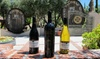 43% Off Wine Tasting for Two at Mount Palomar Winery