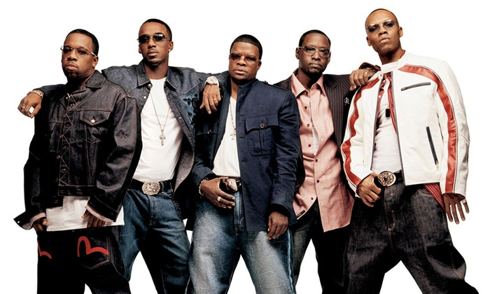 Miami Funk Fest - Miramar Regional Park: Miami Funk Fest Featuring New Edition, Fantasia, Doug E. Fresh, and More on Friday, January 1, at 2 p.m.