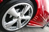 wild fire detailing: A Hand Car Wash with Interior Cleaning at Wild Fire Detailing Inc (44% Off)