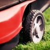 Up to 63% Off Lawn-Mowing from Trimmers Lawn Care