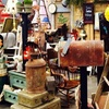 Up to 45% Off Admission to Vintage, Handcrafted, Junk, and Bling Festival
