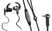 Monster iSport Victory In-Ear Headphones