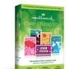 Hallmark Card Studio 2014 for PC
