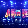 Journey – Up to 40% Off Rock Concert