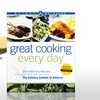 Weight Watchers: Great Cooking Every Day