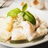 Half Off Italian Cuisine at Mia Cucina