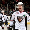 Vancouver Giants – Up to 51% Off Junior Hockey Games