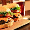 Up to 40% Off at Traxx Bar & Grill