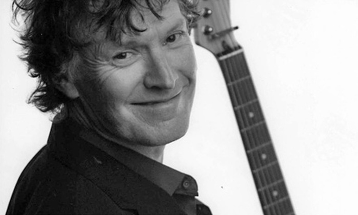 Steve Winwood - Louisville Palace: Steve Winwood at the Louisville Palace on October 21 at 7:30 p.m. (Up to 60% Off)
