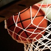 Up to 78% Off Private Basketball Training
