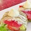 Up to 42% Off Asian Food at Ku Asian Bistro