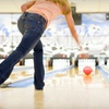 Up to 71% Off Bowling and Pizza for Six in Mokena