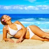 Up to 56% Off Airbrush Tanning