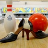Up to 45% Off Bowling for Two
