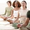 72% Off at Akasha Yoga