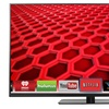 "VIZIO 48"" 1080p 120Hz Slim-Frame Full-Array LED Smart HDTV"