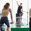 Up to 82% Off Personal Training at Passion Fitness