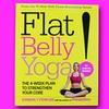 Flat Belly Yoga