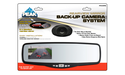 Peak Rear-View Mirror Wireless Back-Up Camera Deals