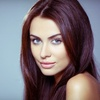 Up to 65% Off Hair Services in Southlake