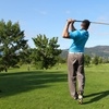 Up to 72% Off Golf Instruction