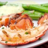 53% Off Delivered Lobster Feast from Sea2Kitchen