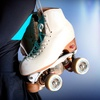 Up to 69% Off Roller Skating