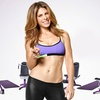 Curves - Up to 56% Off Gym Acess and Classes